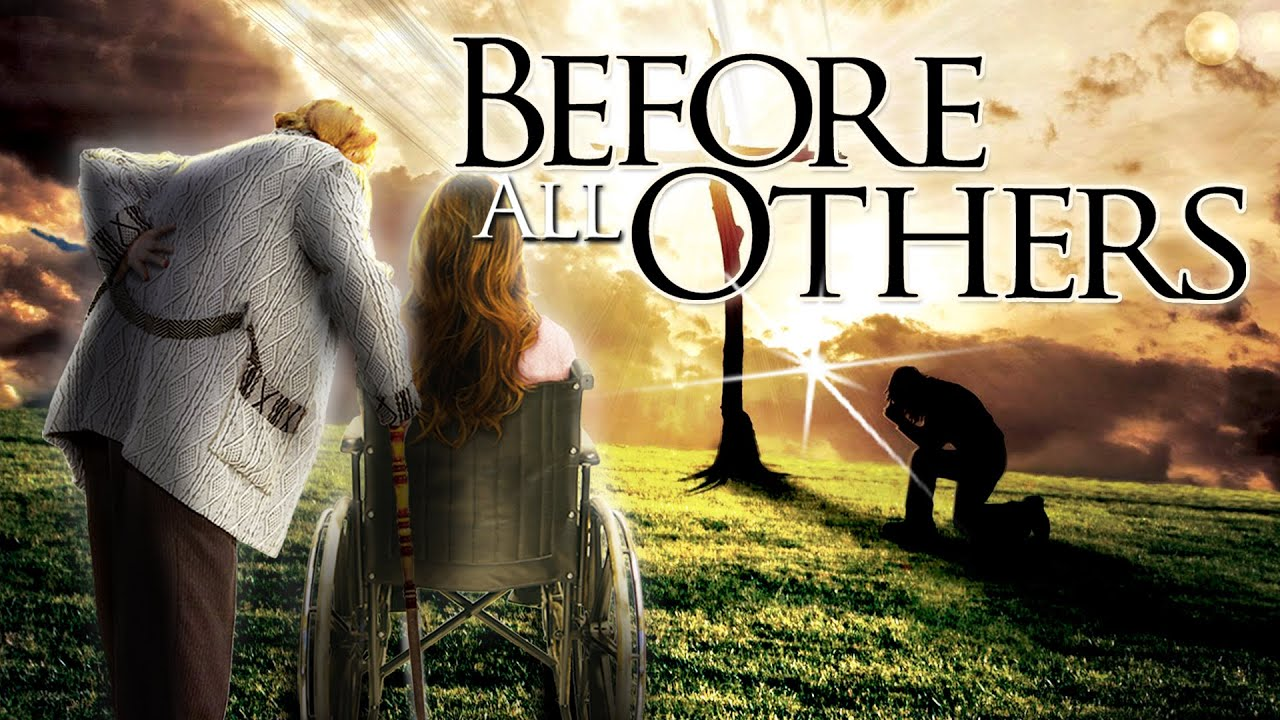 Download Before All Others FULL OFFICIAL MOVIE
