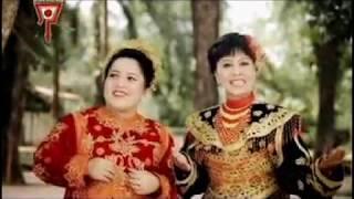 Download Mp3 Dendang Saluang Minang • Melati Feat Ganggam Suri • Maracun Hati    Musi