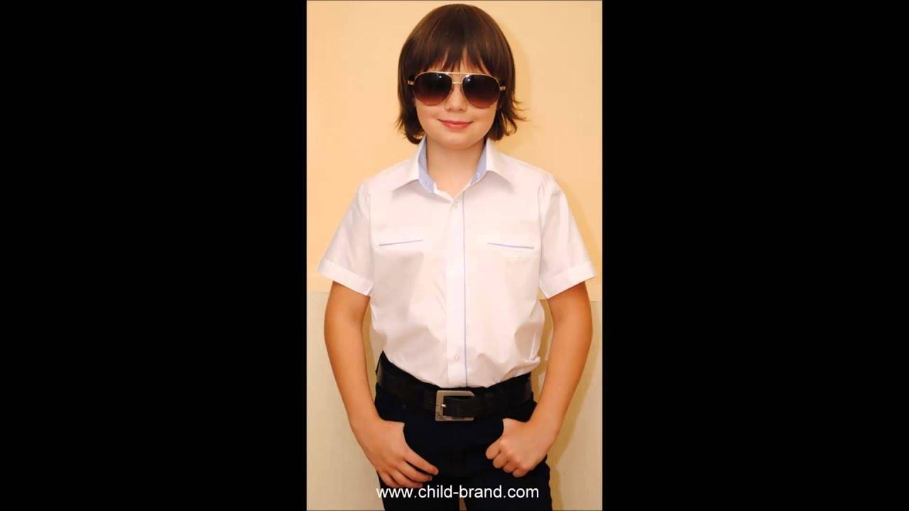 мужские рубашки купить +в новосибирске - YouTube
