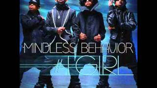 "@MindlessBhavior ""Girls Talkin Bout"" (Club Remix)"