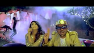 Kannada hit pop song