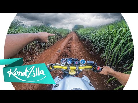 Nostalgia - RENATO (Yo me llamo Américo) VIDEO OFICIAL D.R.Aиз YouTube · Длительность: 3 мин16 с