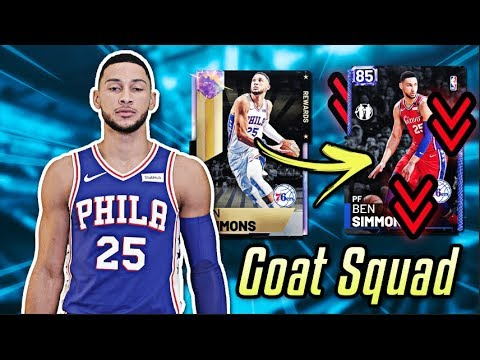 i-downgraded-every-card-from-my-goat-squad-in-nba-2k19-myteam....