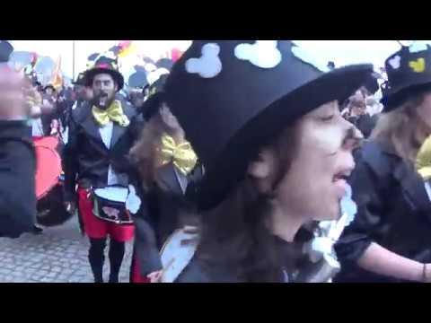 Download 08 Bigodes de Rato 2018 hd
