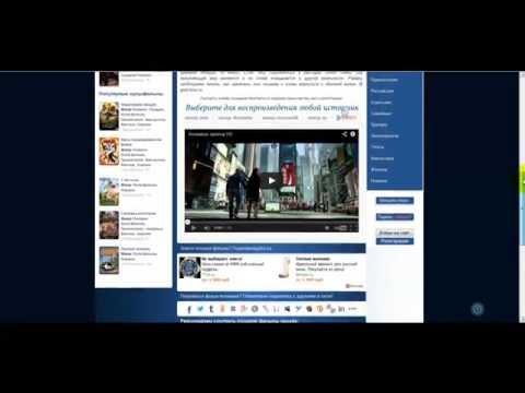 Смотрите фильмы онлайн бесплатно в хорошем качестве на gold-kino.ru