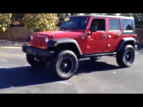 sahara hartford available ct sale unlimited connecticut south ellington wrangler for car used in jarvmyjozei jeep east windsor