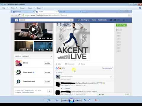 Facebook SECRET, Here's Why People Can't Comment On a PUBLIC Facebook Post from YouTube · Duration:  1 minutes 52 seconds