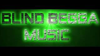 T-Pain-Church-Blind Begga-DnB Mix