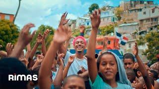 Download Kiko El Crazy - Yo Doy Nota (Video Oficial)