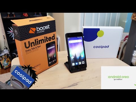 Baixar Android Coolpad - Download Android Coolpad | DL Músicas