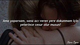 Pain of Salvation -  Where it Hurts (Türkçe Çeviri)