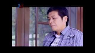 Rohani Simalungun 2015 : Lang Tarbolus - Jhon Elyaman Saragih Mp3