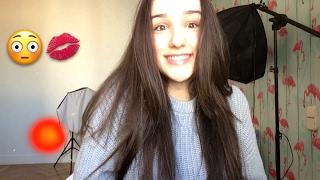 Video star! Lumbra - Cali y El Dandee ft. Shaggy / Nydia13