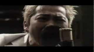 岡平健治 - 告白