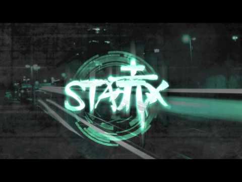 Gatekeeper - Ignite (Statix remix)