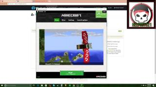How to get minecraft for free with free Premium Account!!! ( no virus!) (Proof)