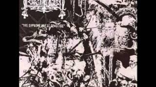 Lucifugum - Prelomlenie Sveta