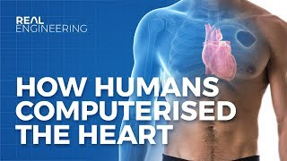Cyborg Hearts - How Humans Computerised The Heart