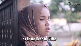 Lesti Kulepas Dengan Ikhlas Cover Putri Ariani