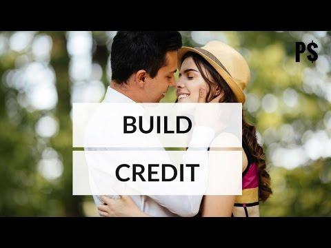 best-way-to-build-credit---professor-savings