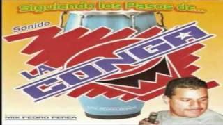 SONIDO LA CONGA EN VIVO TULTITLAN 09-04-2011 (SOLO AUDIO) TRACK 01