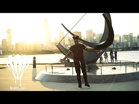 Neeko Huncho - Different (Official Video)