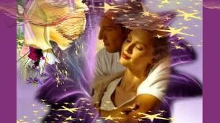 Ich lieb Dich mehr als je zuvor - Sternenstaub