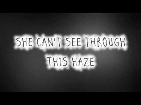 Famous Last Words - The Fog (lyrics)