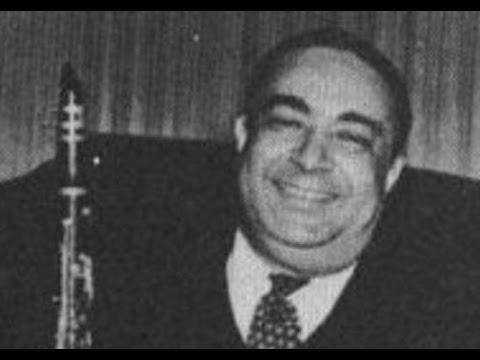Jimmie Noone - St  Louis Blues