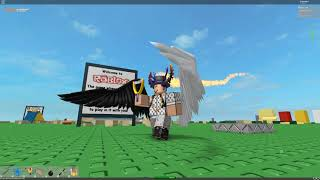 PLAYING THE OLD 2006 ROBLOX!!!!!! | 12 Days Of Roblox!
