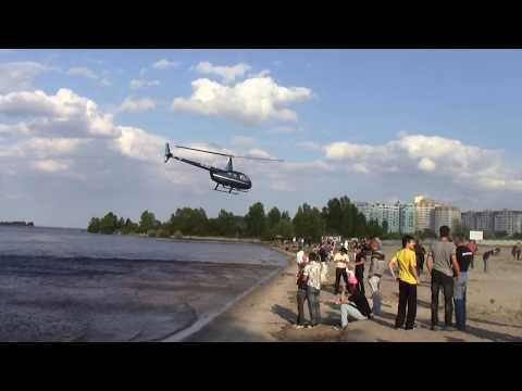 Cherkasy city 2012.wmv