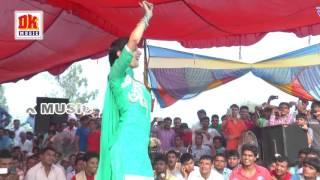 Choti Sapna Dance By Sashi Yadav
