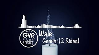 Play Gemini (2 Sides)