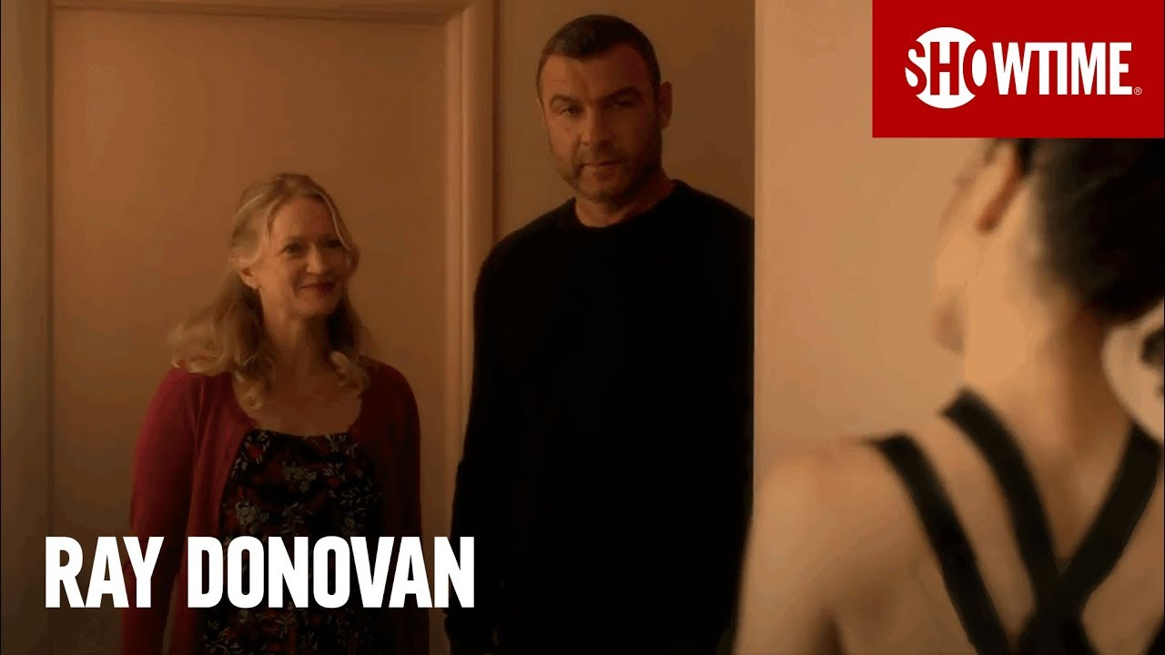 how to watch ray donovan season 5