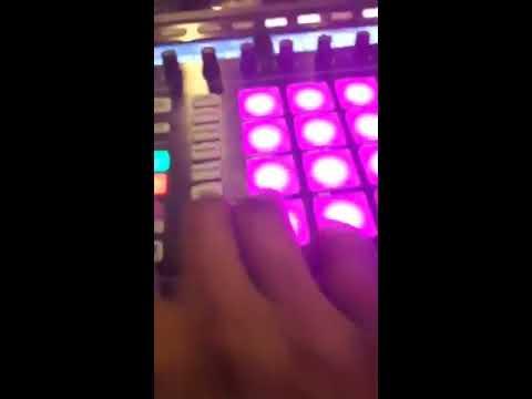9th Wonder Periscope Live Stream 19th September 2016