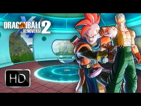 NEW DLC 5 HD Screenshots • Dragon Ball Xenoverse 2 DLC Pack 5 (Tapion, Android 13, Coliseum Mode): So we finally have some new HD screenshots of DLC 5 featuring Tapion, Android 13, Colosseum Mode, and the new clothes/accessories for our CaCs in Dragon Ball Xenoverse 2! DLC 5 is set to release this fall, stay tuned for more updates. The season pass will NOT cover this DLC due to the fact that the season pass is only supposed to cover the first 4 DLCs that have been released.  Like = You Want Zamasu's Quotes For Your CaC  Dislike = You Look Like Toppo IRL  Music: https://www.youtube.com/watch?v=tFJ22lTXMe0  ▬▬▬▬▬▬▬▬▬▬▬▬▬▬  • #ZenkaiSZN 😈  • #RoadTo25K 🚶🏾  ▬▬▬▬▬▬▬▬▬▬▬▬▬▬  Channel Art Done By: https://saikyo.carbonmade.com  Thumbnail Made By: Me  Intro & Outro Made By: Me  ▬▬▬▬▬▬▬▬▬▬▬▬▬▬  Please like this video, if you have not already. The more likes; the more motivation that I gain to make better content for you!  I want to bring you the best content that I possibly can, so feel free to drop a comment and let me know how you felt about this video!  SUBSCRIBE FOR MORE  ▬▬▬▬▬▬▬▬▬▬▬▬▬▬  WATCH MY STREAMS ON TWITCH: https://www.twitch.tv/dbzenkai  ▬▬▬▬▬▬▬▬▬▬▬▬▬▬  Intro Song: https://soundcloud.com/janexomusic/lies-1  Outro Song: https://www.youtube.com/watch?v=Dx1J31ghBXs  ▬▬▬▬▬▬▬▬▬▬▬▬▬▬  INTERACT WITH ME ON SOCIAL MEDIA  XB1: DBZenkai IG: https://www.instagram.com/dbzenkai_ Twitter: https://www.twitter.com/DBZenkai_  ▬▬▬▬▬▬▬▬▬▬▬▬▬▬  Business Inquires Only: DBZenkaiBusiness@gmail.com  ▬▬▬▬▬▬▬▬▬▬▬▬▬▬  The Cast of Hood Battles  Neezy: https://www.youtube.com/channel/UCgfzGNwh9CNZZa3hSTpUQ3w  iShooks: https://www.youtube.com/iShooks  The Legendary Negro Saiyan: https://www.youtube.com/user/XoneSH0TMYX  ▬▬▬▬▬▬▬▬▬▬▬▬▬▬  If You Would Like To Donate To The Channel, Please Use This Link (All Donations Go Directly Towards Better Equipment For Videos/Streams): https://www.paypal.me/DBRooKSBRuH