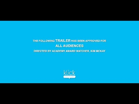 Klick Trailer 2016