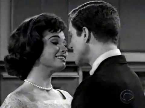 Tribute to MTM, and RIP Rose Marie & Jerry Van Dyke (CBS Special original air date: May 11, 2004)