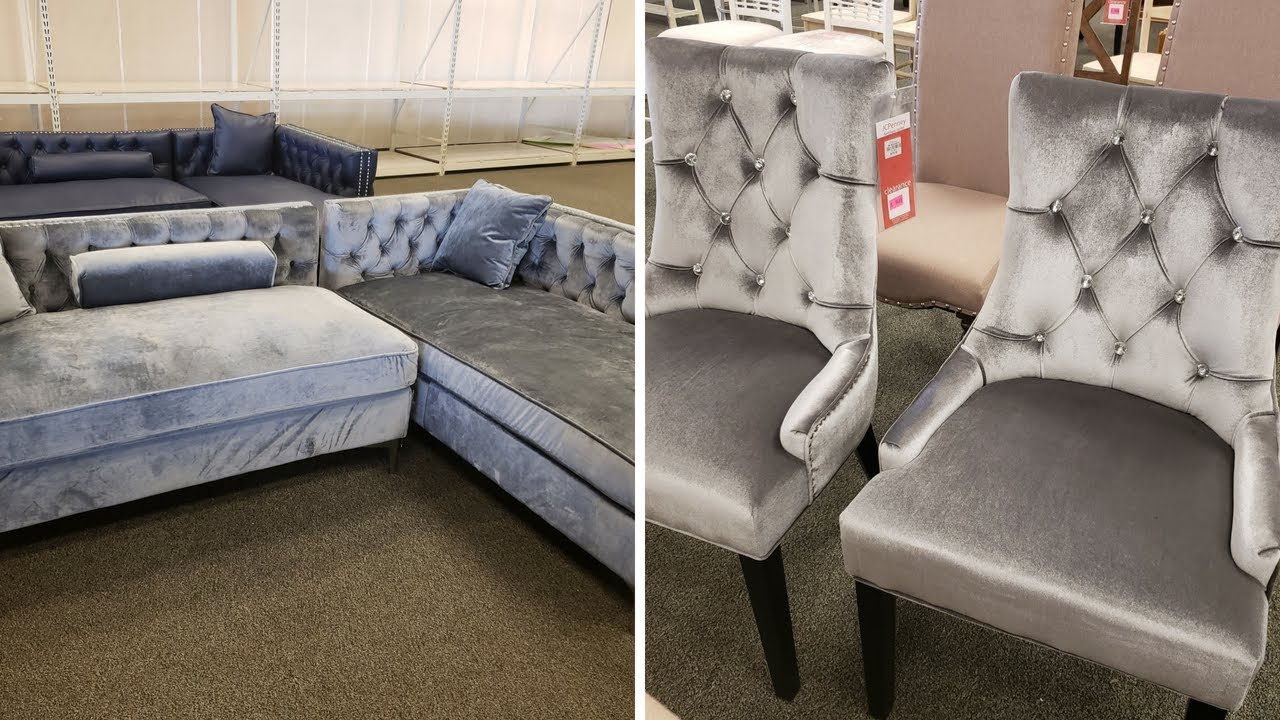 glam decor outlet budget jc penny