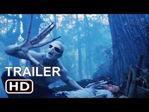 the axiom movie 2018