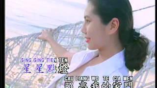 星星点灯 Xing Xing Dian Deng (辉歌 Victory Production - DVD版)