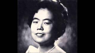 Hanae Nakajima plays Liszt Piano Concerto No. 2 in A major
