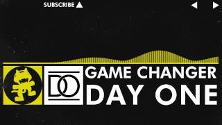 [Electro] - Day One - Game Changer [Monstercat VIP Release]