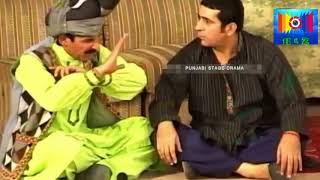 Best Drama of Zafri Khan | Best comedy Drama | Latest stage Drama | Best comedy Ever