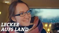 Gefüllte Gänsebrust aus dem Lipperland | Lecker aufs Land im Advent (1/4)
