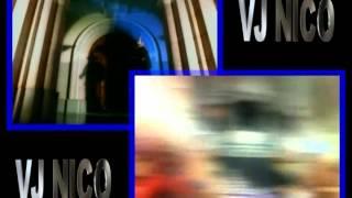 Video 128 Coco Jambo   Techtonic Version DJ Kalix & VJ Nico VideoMix download MP3, 3GP, MP4, WEBM, AVI, FLV Juli 2018