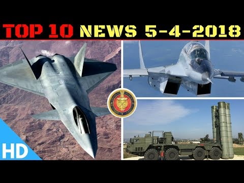 Indian Defence Updates : Tejas MK1 Clearance,IAF 100 Jets Tender,AMCA Official,S400 Deal in October