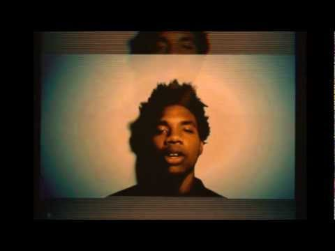 Download Youtube: Chester Watson -