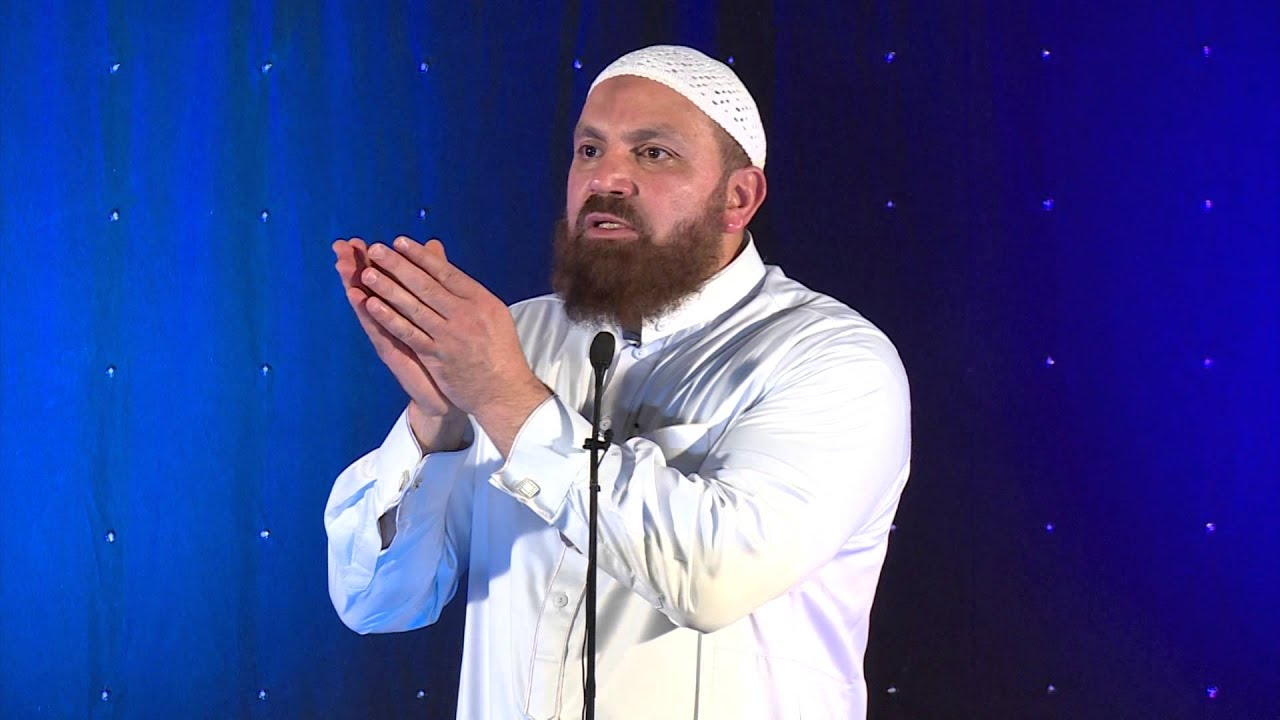 Is it allowed to seek psychological treatment from non-Muslims? - Q&A - Sh. Alaa Elsayed