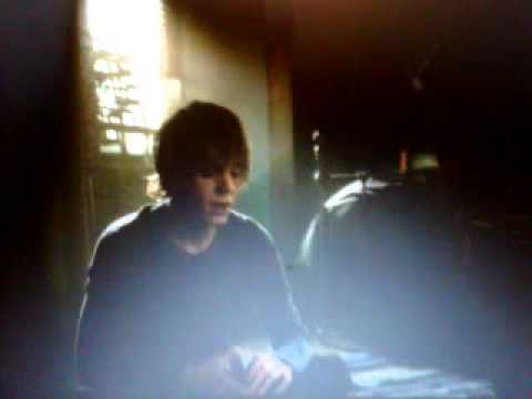 hi i tate i dead wanna hook up traduzione The tv database wiki has a collection of images related to american horror story: smoldering children  hi, i'm tate i'm dead want to hook up i don't think so.